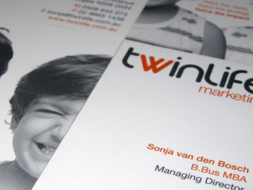 TWINLIFE_FOLIO_IMAGES_04