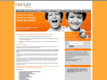Twinlife-website-1
