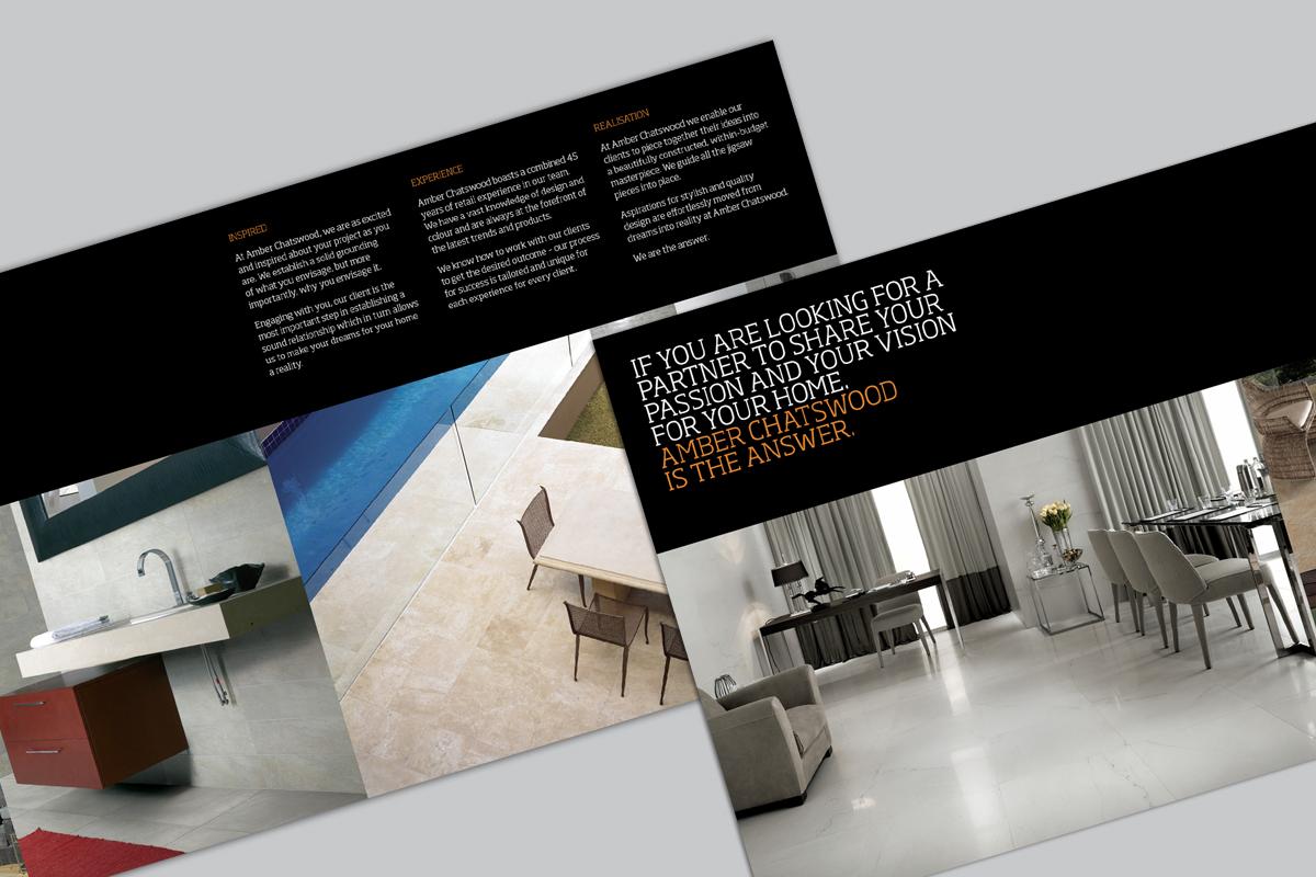 Amber_Tiles_Brochure_Inside_Spread