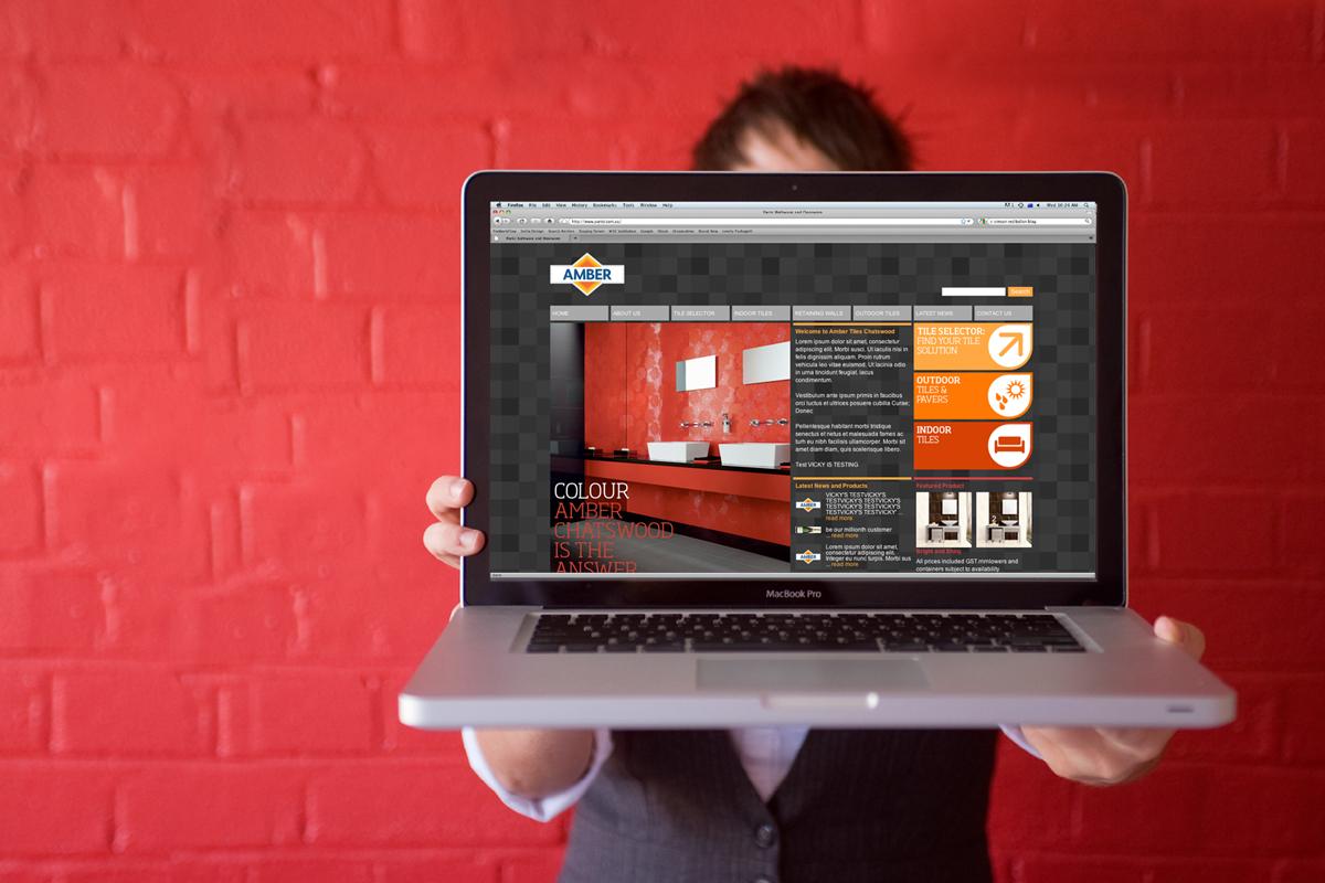 Amber_Tiles_Website_Homepage