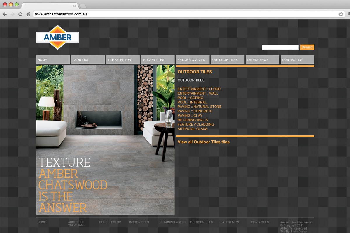 Amber_Tiles_Website_Page2