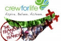 Client Stories: Crew for Life