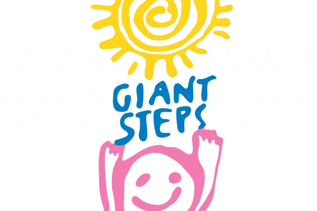 Photos Of Giant Steps Sydney Gladesville