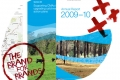 Client Story: NRC Annual Report Design