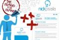 Client Stories: Nick Psaila International – Brand Development