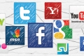 Using Social Media to Build Business