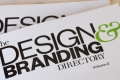 Stella Design is worthy…. Desktop Design & Branding Directory worthy