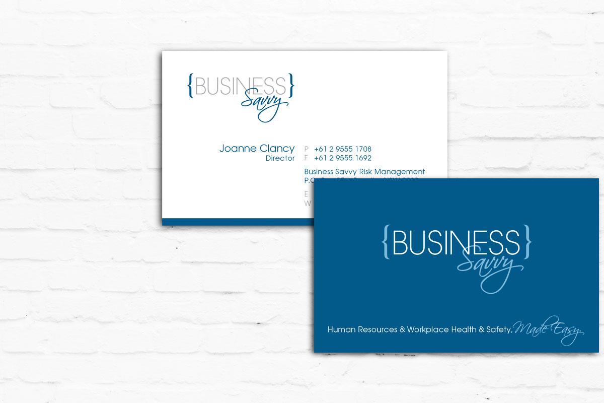 Business_Savvy_BC2