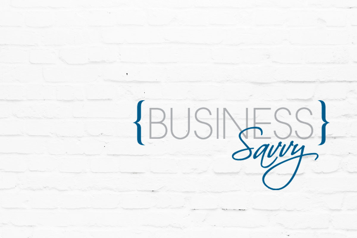 Business_Savvy_Logo