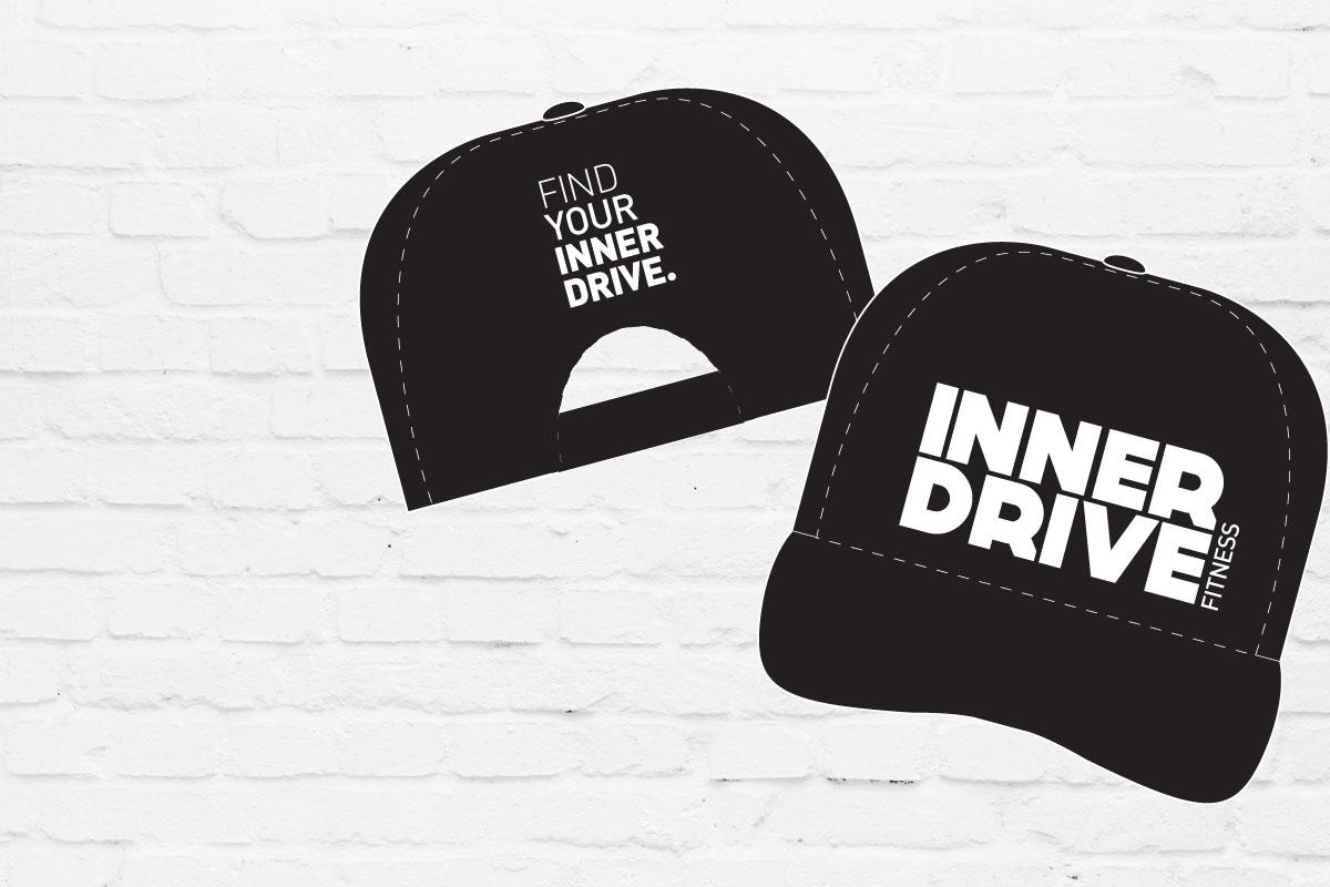 InnerDrive_Cap