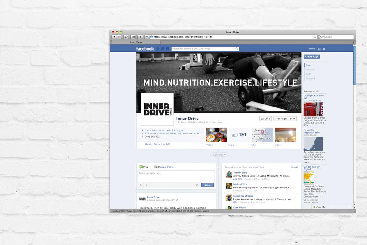 InnerDrive_SocialMedia1