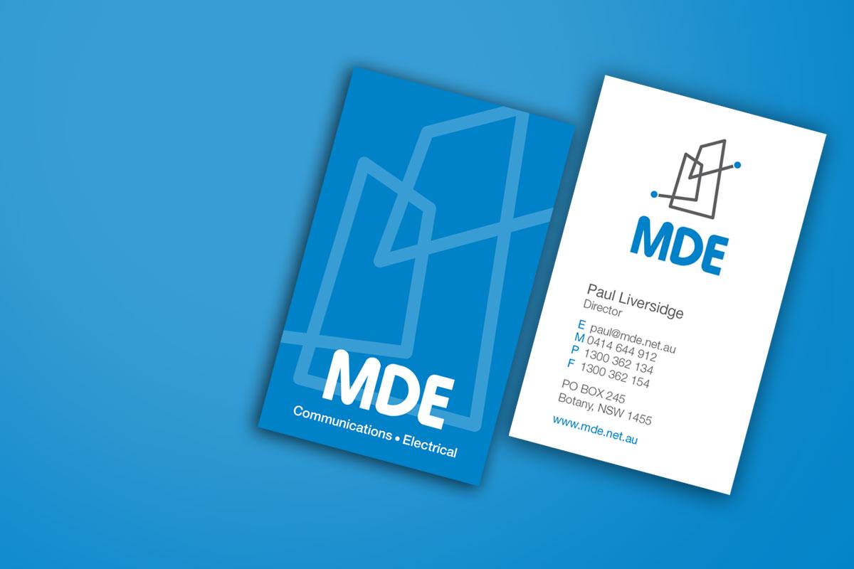 MDE_BC