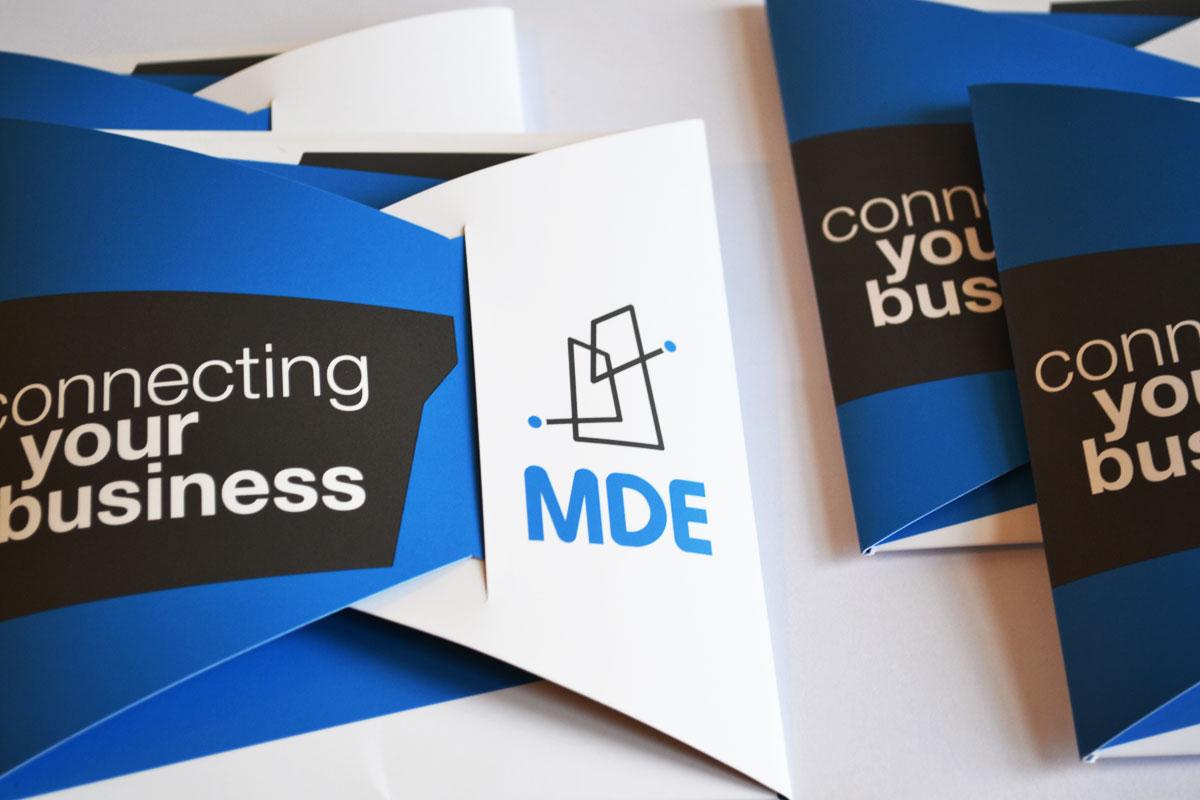 MDE_Brochure