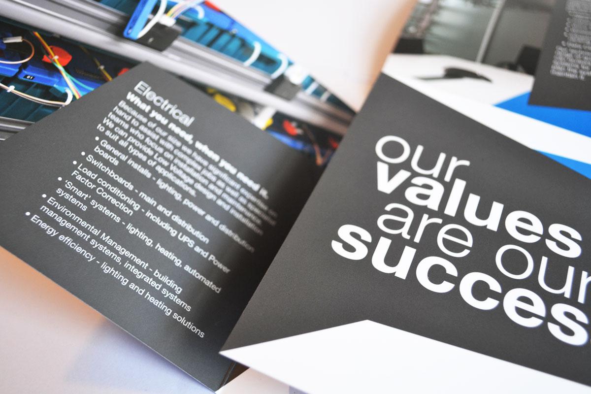MDE_Brochure3