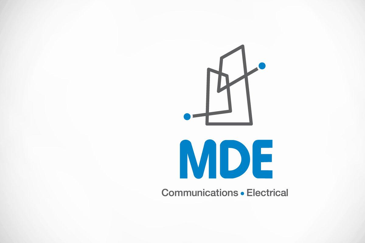 MDE_Logo1