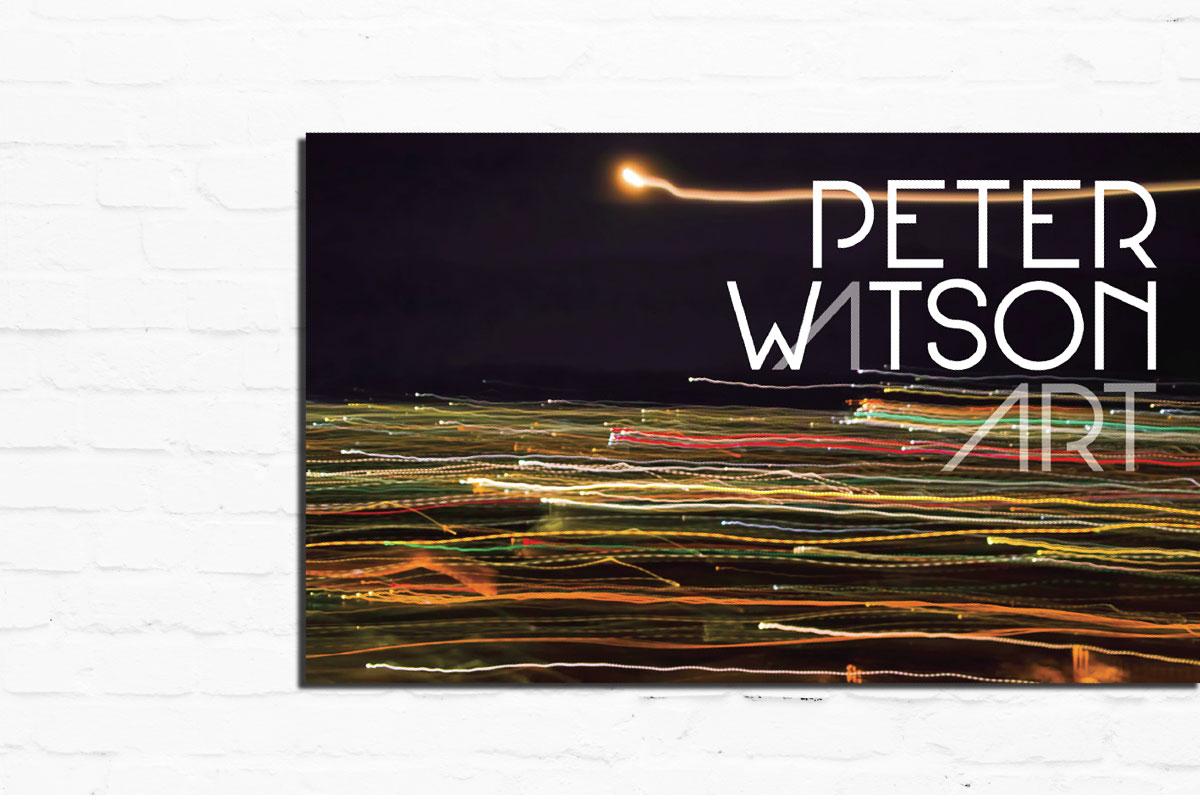 Peter_Watson_BC2