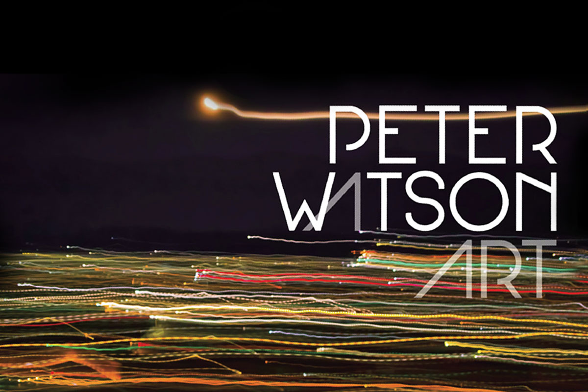 Peter_Watson_BC5