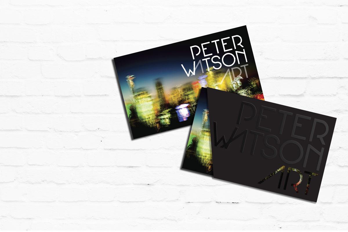 Peter_Watson_BC_Sleeve1