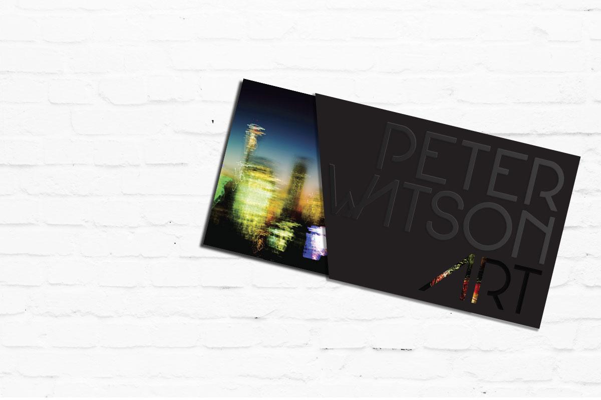 Peter_Watson_BC_Sleeve3