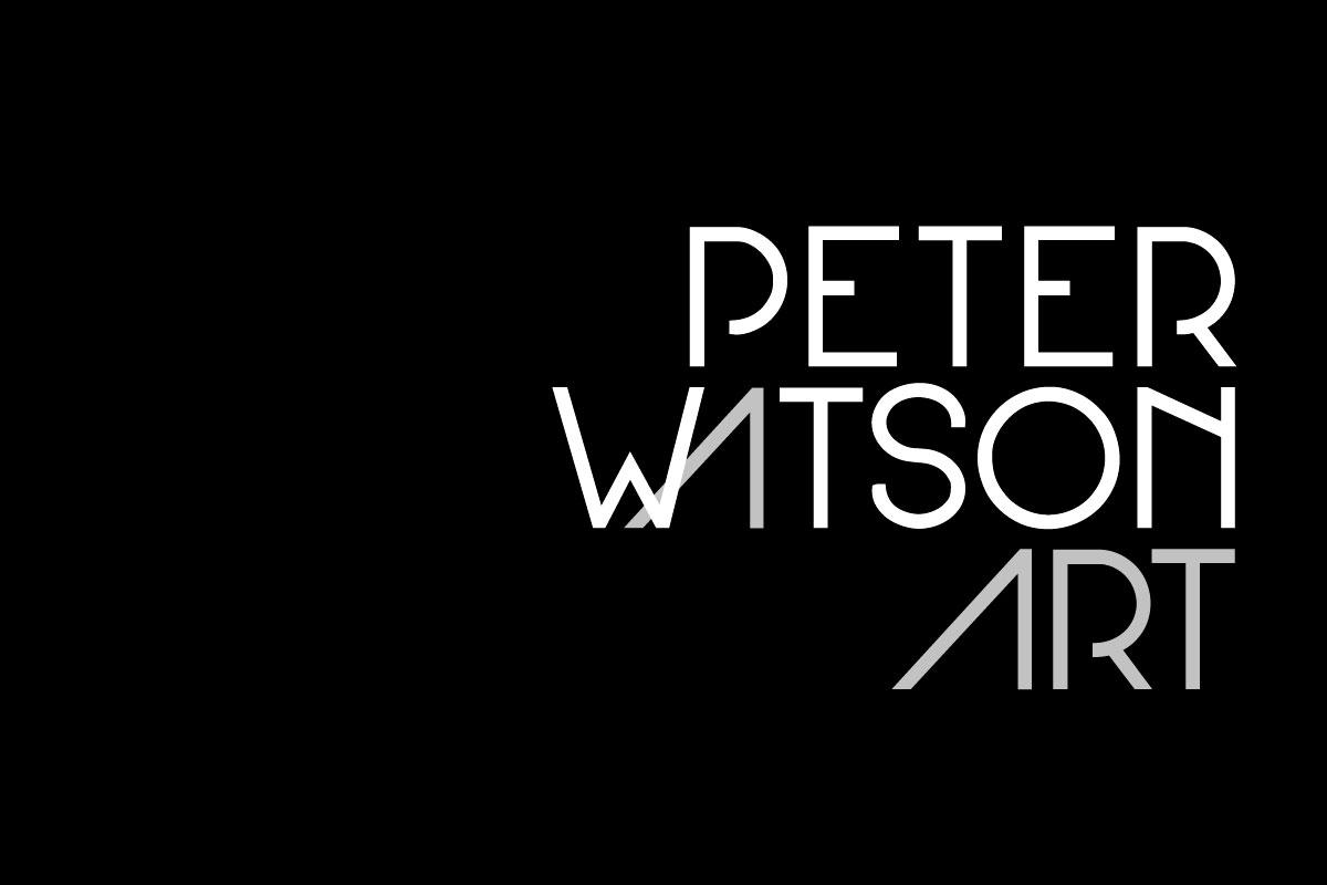 Peter_Watson_Logo1