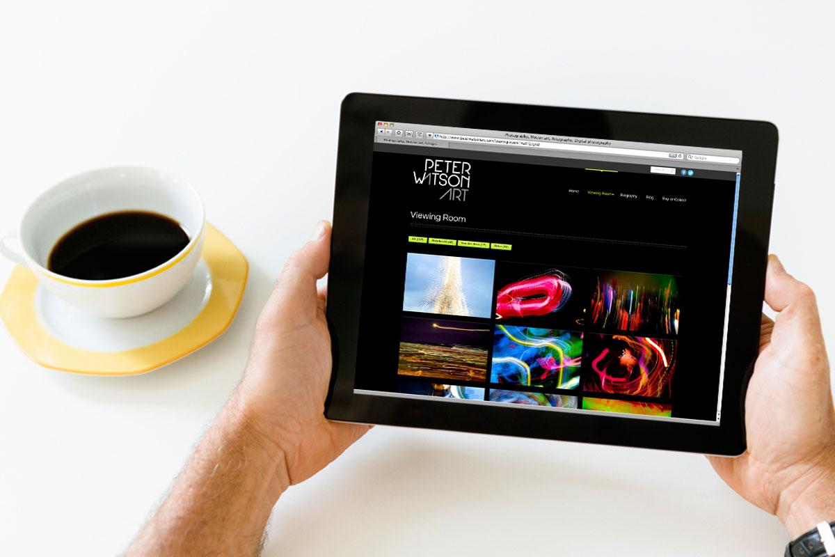 Peter_Watson_iPad2