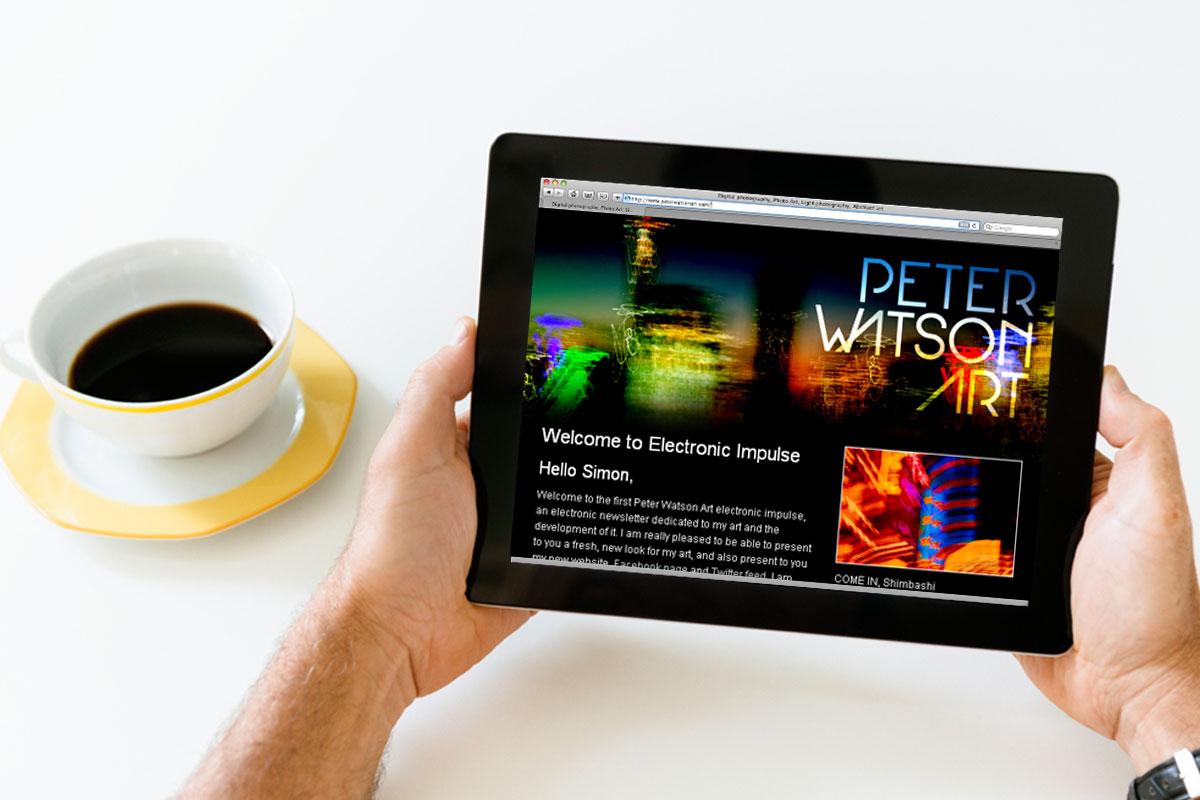 Peter_Watson_iPad3