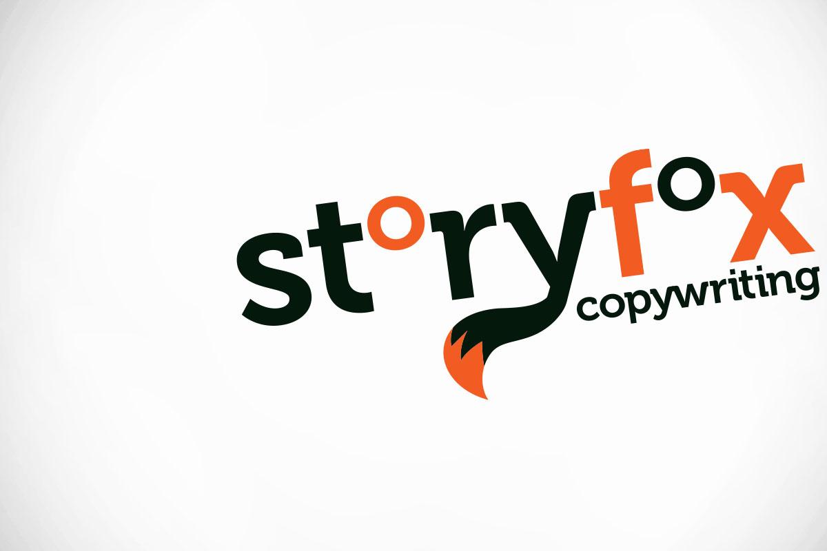 Storyfox_Logo