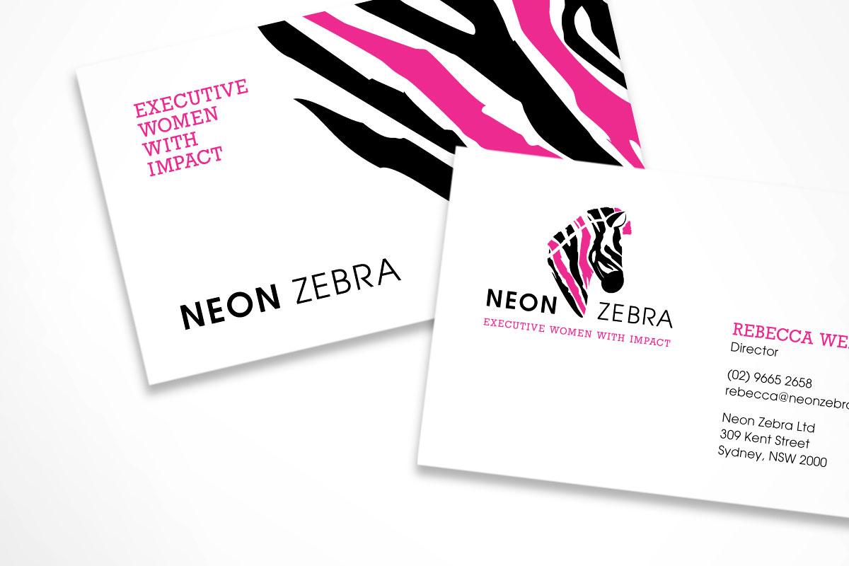 SD_FP_Neon_Zebra1_FA