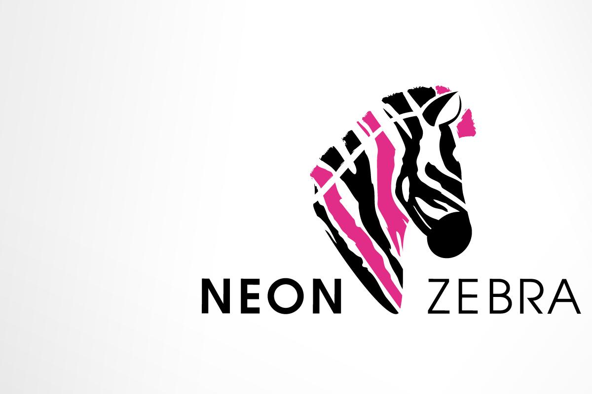 SD_FP_Neon_Zebra2_FA