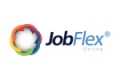 Attention Job Seekers – Help is on its way!