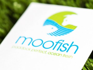 Moofish-business-card-closeup