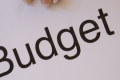 What will you do with your Marketing Budget in the new financial year?
