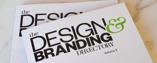 Stella Design is worthy…. Desktop Design & Branding Directory worthy