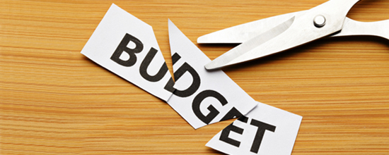 If your Marketing Budget has been Cut, now what?