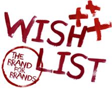 Charitable Top 3 Gift Ideas